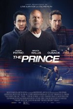 Watch The Prince