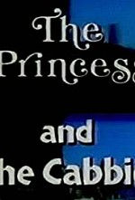 Watch The Princess and the Cabbie