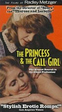 Watch The Princess and the Call Girl