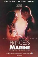 Watch The Princess & the Marine