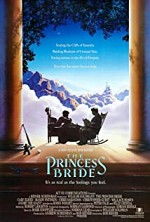 Watch The Princess Bride