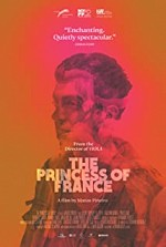 Watch The Princess of France