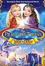 Watch The Princess Twins of Legendale