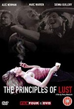 Watch The Principles of Lust