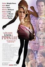 Watch The Private Lives of Pippa Lee
