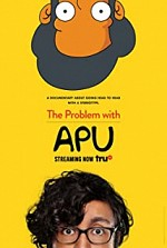 Watch The Problem with Apu