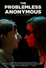 Watch The Problemless Anonymous