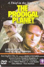 Watch The Prodigal Planet