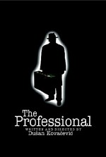 Watch The Professional