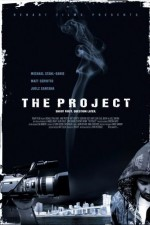 Watch The Project