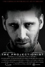 Watch The Projectionist