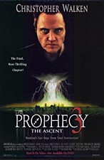 Watch The Prophecy 3: The Ascent