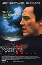 Watch The Prophecy II