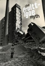 Watch The Pruitt-Igoe Myth