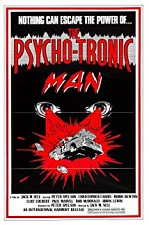 Watch The Psychotronic Man