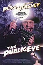 Watch The Public Eye