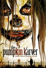 Watch The Pumpkin Karver