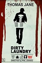 Watch The Punisher: Dirty Laundry