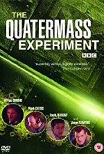 Watch The Quatermass Experiment