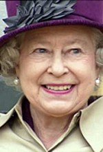Watch The Queen at 80