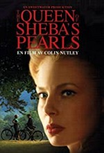 Watch The Queen of Sheba's Pearls