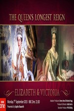 Watch The Queen's Longest Reign: Elizabeth & Victoria