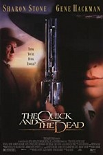 Watch The Quick and the Dead