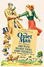 Watch The Quiet Man