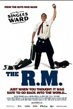 Watch The R.M.