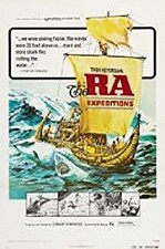 Watch The Ra Expeditions