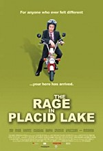 Watch The Rage in Placid Lake