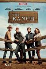The Ranch SE