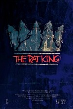 Watch The Rat King