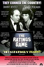 Watch The Ratings Game