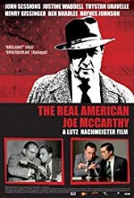 Watch The Real American: Joe McCarthy
