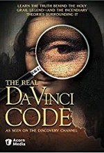 Watch The Real Da Vinci Code