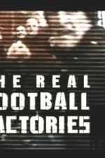 The Real Football Factories S02E08