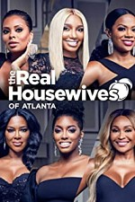 The Real Housewives of Atlanta SE