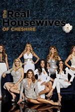 The Real Housewives of Cheshire S06E02