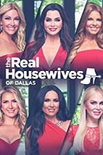 The Real Housewives of Dallas S02E13