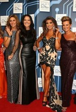 The Real Housewives of Melbourne S03E11
