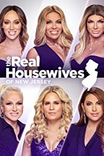 The Real Housewives of New Jersey S09E15