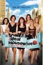 The Real Housewives of New York City S08E23