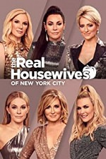 The Real Housewives of New York City SE