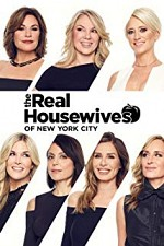 The Real Housewives of NYC SE