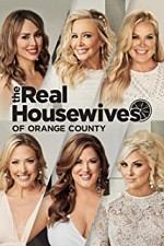 The Real Housewives of Orange County SE
