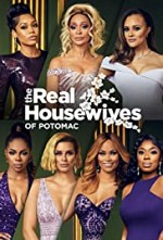 The Real Housewives of Potomac S0E0