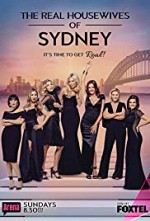 The Real Housewives of Sydney SE