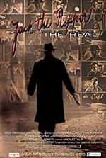 Watch The Real Jack the Ripper