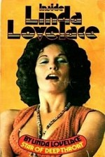 Watch The Real Linda Lovelace